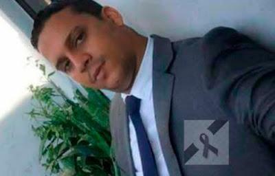 """Procuraduría: abogado había ingerido """"bebidas alcohólicas y sustancias controladas"""""""