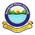 The Rawalpindi Women University, Rawalpindi Latest Jobs 2021 Multiple Positions