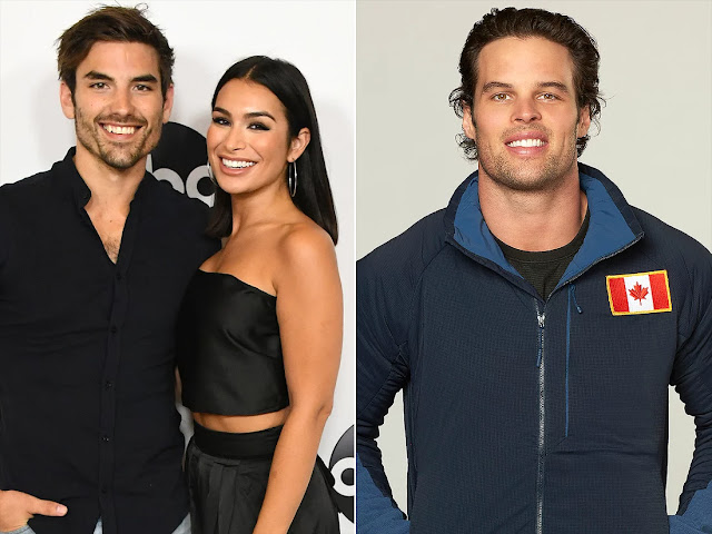 Ashley Iaconetti Admits to Cheating on Kevin Wendt with Jared Haibon: 'I Shouldn't Have Done That'