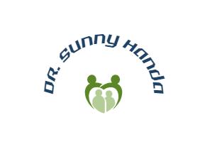 Sunny Handa MD - Canada