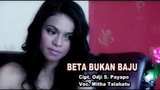 Koleksi Lagu Mitha Talahatu Mp3