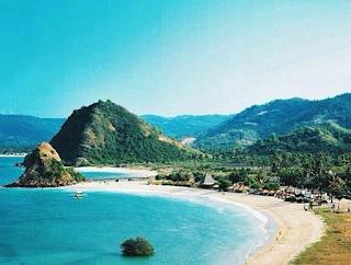 Mandalika Lombok, Pesona Wisata yang Tiada Habisnya