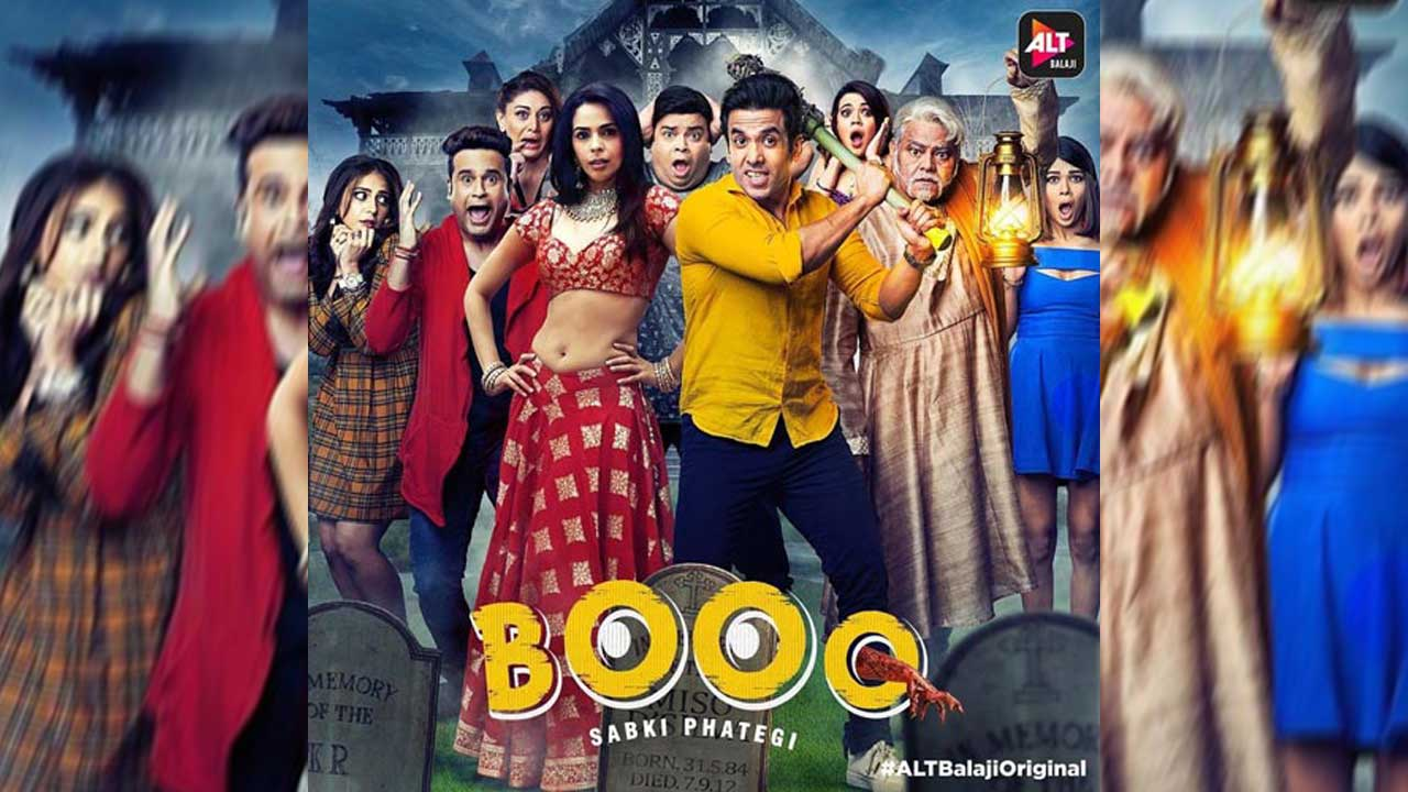 booo-sabki-phategi-movie-reviews