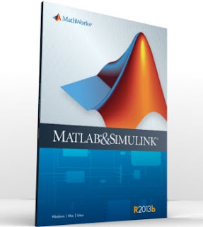 Download MATLAB 2013 32bit and 64bit FREE [FULL VERSION]