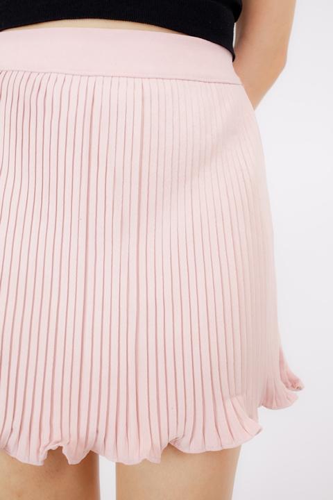 SH571 Pink