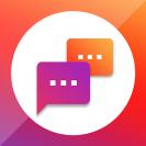 AutoResponder for Instagram – Auto Reply Bot Mod Apk v1.3.0