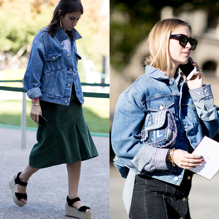 %25D1%258F - INSPIRATION: STREET STYLE LOOKS