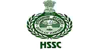 HSSC instructor exam postponed ,download HSSC ITI Instructor DV Postpone Notice