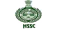 HSSC instructor exam postponed ,download HSSC ITI Instructor DV Postpone Notice
