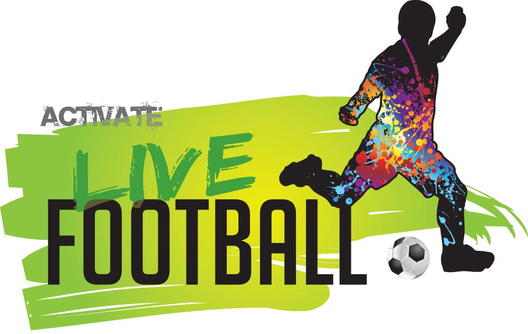 Website Untuk Tengok Bola Live Percuma Di Internet