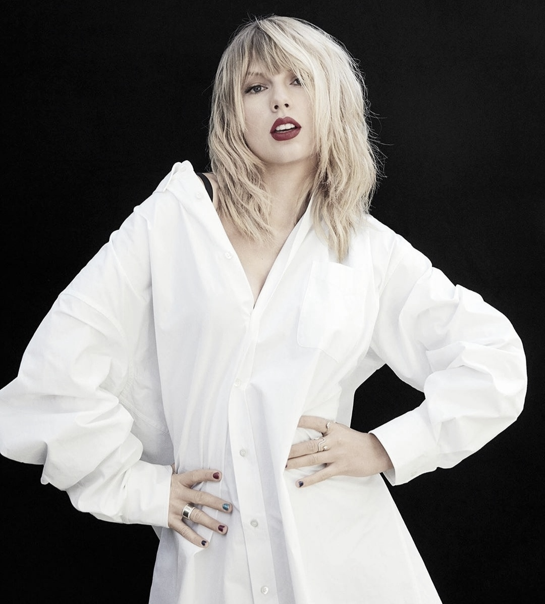 10+ Amazing Taylor swift Photos [ 2020] - Taylor Swift Hd Image Free Download