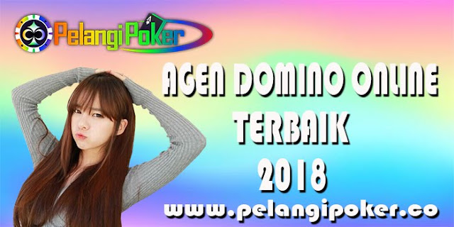Agen-Domino-Online-Terbaik-2018