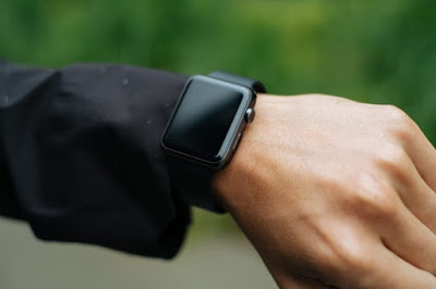 FITNESS WATCH,BEST FITNESS TRACKER IN INDIA