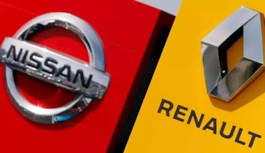 Renault and Nissan partnership won't break