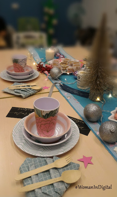 Christmas-Table-Setting-Ideas