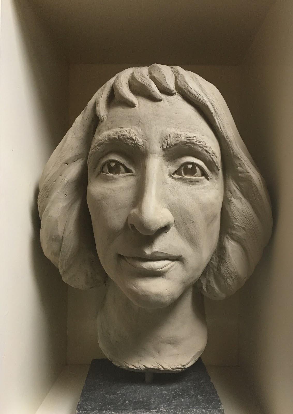 Citaten Van Spinoza : Archief bdspinoza