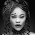 How Actress Daniella Okeke got a Range Rover Vogue from her love, two weeks after moving into Mansion