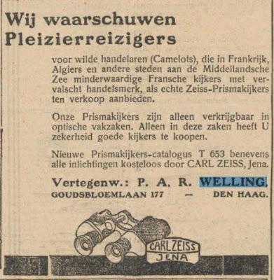 Algemeen Handelsblad,d.d. 05-07-1928