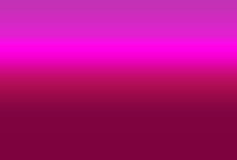 خلفيات سادة ملونة للكتابة عليها بالفوتوشوب 22