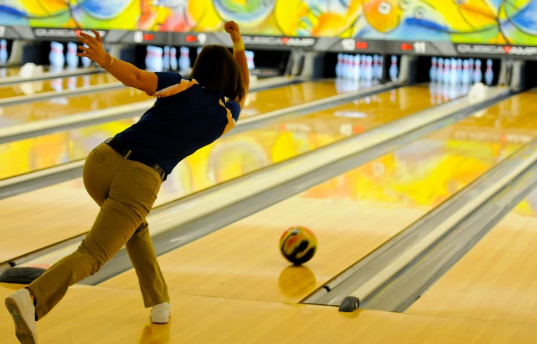 Bowling Tips and Techniques