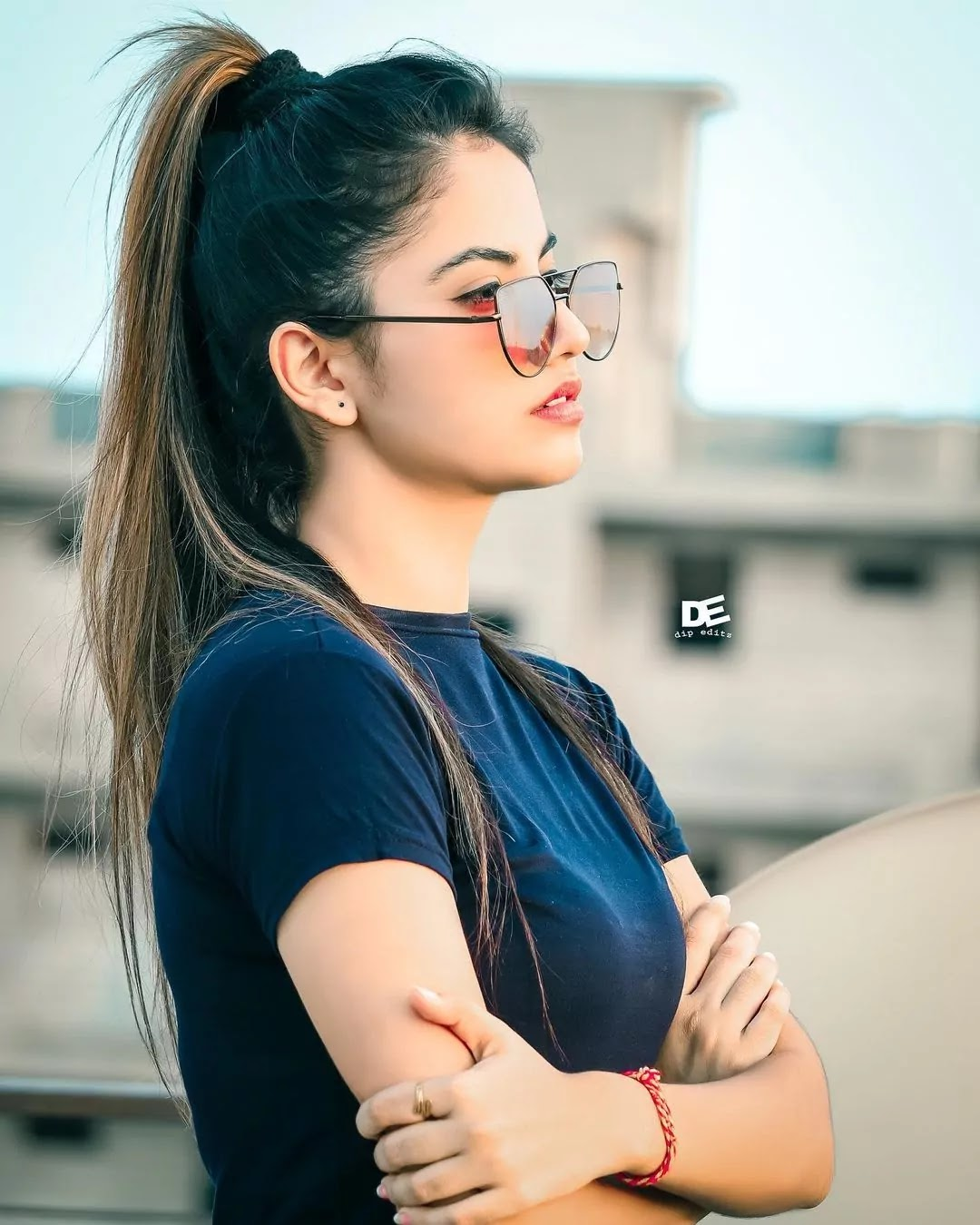 Priyanka mongia photo