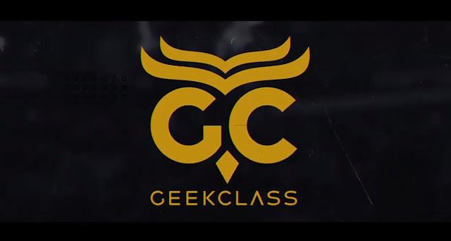 Geekclass Noobz