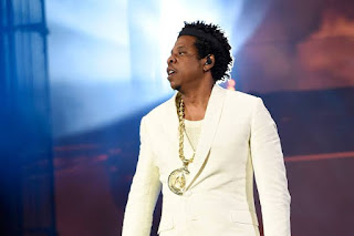 JAY-Z Reportedly Poised To Become NFL Team Co-Owner