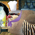 Review: Hatoful Boyfriend: Holiday Star (PC)