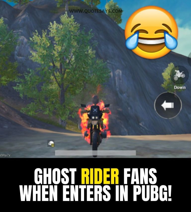 Funny Pubg Memes, Pubg Memes