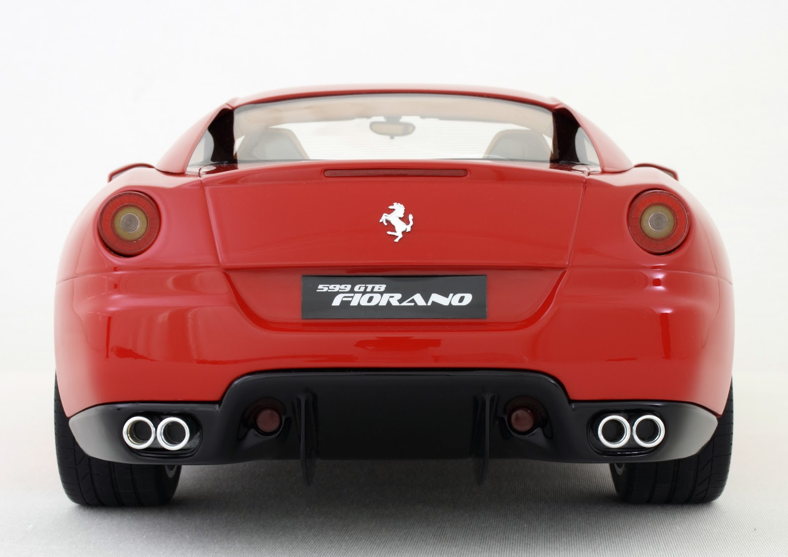 Ferrari 599 Gtb Fiorano Automoto Not Carrying The Gt4 Suspension Whether Disc Or Drum On Rear Following Signal Utilizes In Order To Develop Actual Overall Performance Associated With Its Monitor As Well Street Vehicles