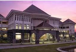 Info Pendaftaran Mahasiswa Baru ( UTY ) Universitas Teknologi Yogyakarta 2017-2018
