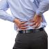 Sakit belakang, punca, gejala, cara mencegah dan kaedah rawatan