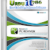 ASAP Utilities for Excel v7.1 + Crack - Free Download