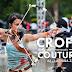 Croft Couture BR #2: Larissa Zandonadi