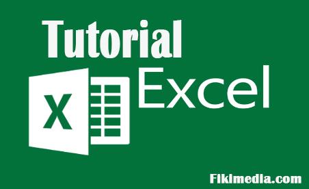 2 Cara Menggunakan Rumus If Microsoft Excel Fikimedia
