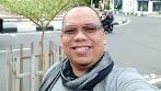 Mustofa Nahra Ungkap Strategi Tim Medsos Prabowo-Sandi