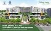 Hồ sơ mở bán nhà ở xã hội CT3-CT4 Kim Chung Đông Anh dự án chung cư Thăng Long Green City