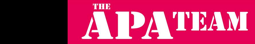 The APA-Team