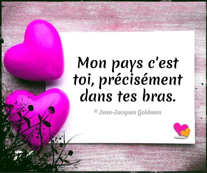 Messages D Amour Romantiques Pour Elle Messages D Amour