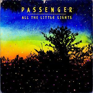 Let her Go - Passenger [uk]