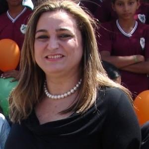 Resultado de imagem para Luciana Trinta é condenada mais uma vez