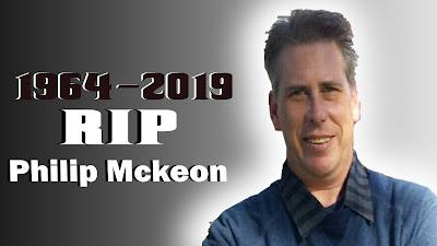 Philip McKeon dies aged 55 | Bio, Wiki Age, Wife, Instagram, Cause Of Death
