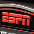 ESPN reminds employees to avoid political talk