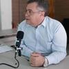 www.seuguara.com.br/Beto Preto/secretário de Saúde Paraná/coronavírus/hidroxicloroquina/coloroquina/