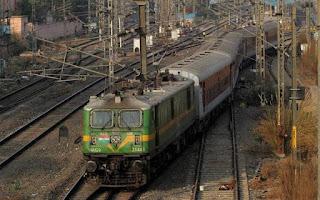 Kerala Rail signed MoU with IISc Bangalore, L2MRail and SID