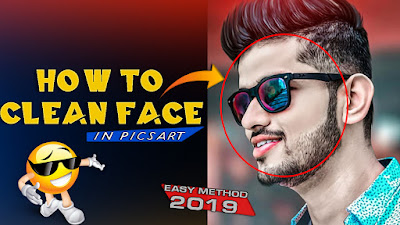 cb face editing in picsart, smooth face editing in picsart, only face editing in picsart, clean face editing in picsart, smooth face editing in picsart, face mask editing in picsart, cb editing in picsart face glow, face photo editing in picsart, best face editing in picsart, how to face editing in picsart, face white editing in picsart