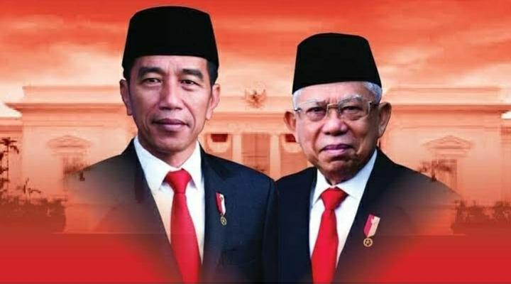 Presiden Akan Memperkenalkan Nama Mentri Baru, Sejumlah Nama Besar Masuk Dalam Kandidat Pilihan Presiden