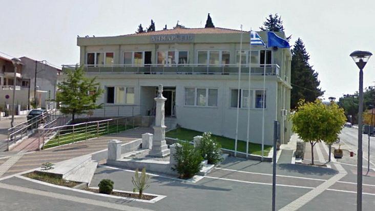 Η δημοτική αρχή Αλεξανδρούπολης άφησε τον Α' Παιδικό Σταθμό Φερών χωρίς θέρμανση