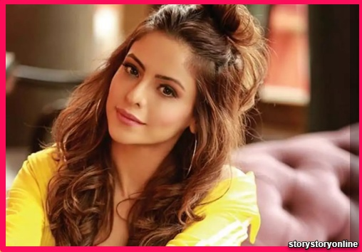 Aamna Sharif  Biography/wiki  in Hindi