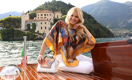 lakecomo, visititaly2019, italytravel, travelblogger, fashionwriter, fashiondesigner, pierangelomasciadri